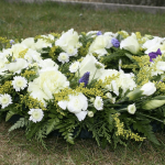 Direct cremation in Manchester