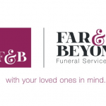 fins low-cost funerals in Tameside