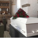 Affordable Funeral Directors in Newton Heath