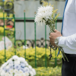 Funeral plans in Worsley