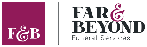 Affordable Quality Funerals