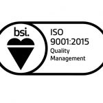 Far & Beyond Awarded Latest ISO Accreditation